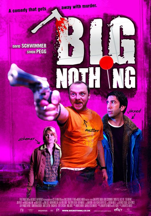 big_nothing