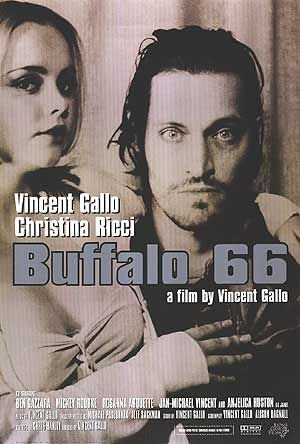 buffalo_sixty_six_ver1