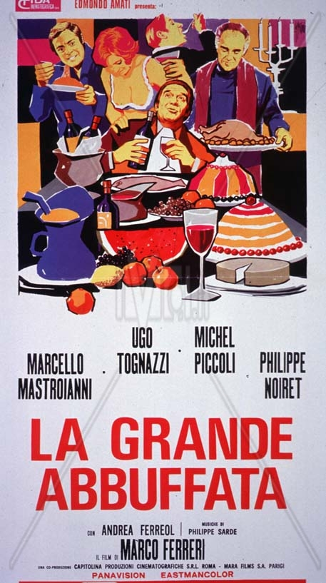 grande_abbuffata_marcello_mastroianni_marco_ferreri_004_jpg_mvzv