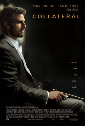 Collateral_(Movie)