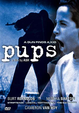 Pups-Cover-141271