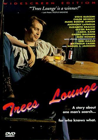 Trees_Lounge_film