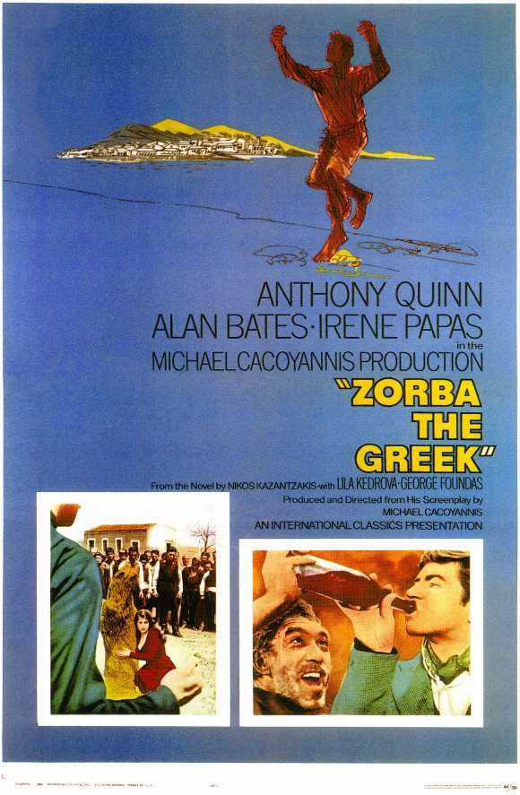 zorba-the-greek-movie-poster-1965-1020144117